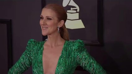 The Internet Is Rightfully Obsessed with Celine Dion's Mid-Interview Ode to Peanut Butter