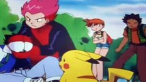 Pokemon S05E27 Rage Of Innocence