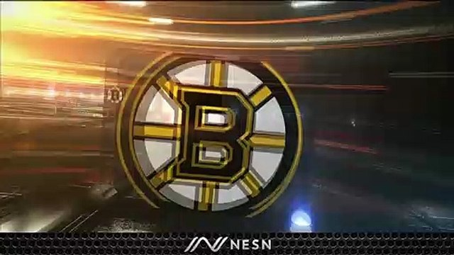 Bruins Have Been Bitten By Injury Bug Throughout Recent Tough Stretch
