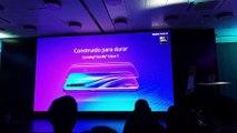 Redmi Note 8 Pro y Redmi Note 8 primeras impresiones