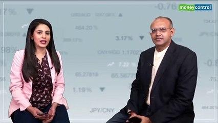 Market Headstart: Nifty50 seen opening higher; Bharti Airtel, ONGC eyed