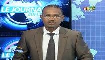 Marche du FNDC : comment Sidya a été sorti du bourbier de Gbessia...