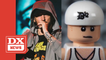 Eminem To Commemorate 'The Slim Shady LP' With SSLP20 Merch Capsule