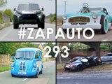 #ZapAuto 293