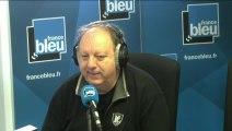 100 % PSG - la chronique de Stéphane Bitton : retour sur le match France -Moldavie