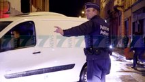 GJASHTE TE ARRESTUAR NE HOLANDE PER FINANCIM TE TERRORIZMIT - News, Lajme - Kanali 7