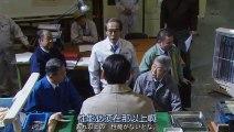 日劇-PRICELESS_人生無價10 - PART2