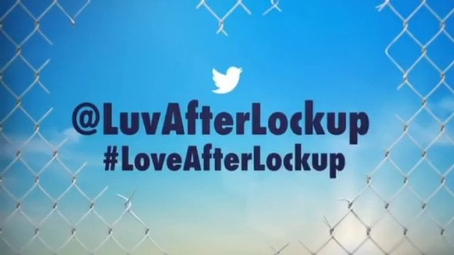 Love After Lockup Season 2 Episode 37 - Blinded by Love - 11.15.2019