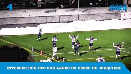2019-11-17-Football-Bol_d'Or-RSEQ-Match_5-Juvénile_Division_1