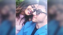 Priyanka Chopra-Nick Jonas' LA Dream Home Costs A Mindboggling 144 Crore; Baby On The List Next
