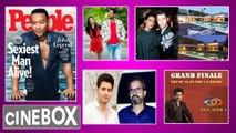 #CineBox : Balakrishna To Play Sr NTR Again? Priyanka Chopra Bought A Lavish House