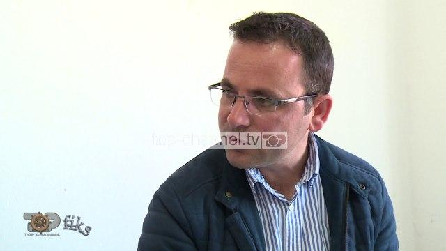 Fiks Fare/ Bashkia e Divjakës: VKM-ja ka gabime