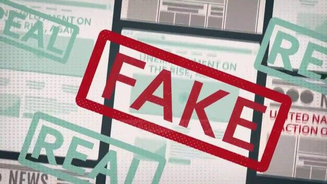 Ligj i ri për portalet, regjistrim me detyrim. Gjoba të rënda për 'fake news'
