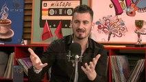 Wake Up/ Puna falas, shqiptarët rekord botëror, 9 miliardë dollarë punë të papaguar në vit