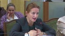 Qeveria: Eurobond i ri në 2020 - News, Lajme - Vizion Plus