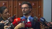 Ora News - Olsian Çela renditet i pari në listën për Prokuror të Përgjithshëm