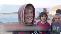 Gostivar, familja kërkon kthimin e Osamës nga Siria