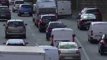 Kufizohet shpejtësia në Holandë/ Vendimi për të ulur ndotjen