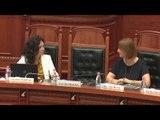 Kushtetuesja, PS projektrezolutë për dekretin e Metës - News, Lajme - Vizion Plus