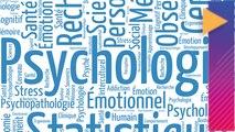FUN MOOC : Initiation à la psychologie