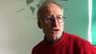 Kai Hartwich, professeur d'Allemand au lycée Europe à Cholet