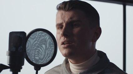 Øystein Hegvik - Dancing When You're Gone