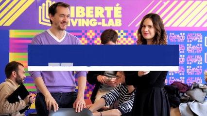 Améliorer l'action publique à l'aide de la data science - réalisations du programme Entrepreneurs d'Intérêt Général, promotion 3