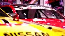 """AVANT-PREMIERE: Découvrez les premières images du magazine auto """"Turbo"""" diffusé demain matin sur M6 - VIDEO"""