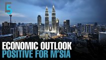 EVENING 5: BNM: Economic growth to stay positive