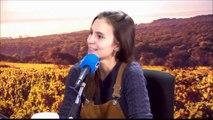 Eva Knorr sur les films jeunesse du Festival Augenblick