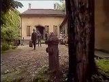 Bora pod okupacijom   2006  /  Domaci film  I. od II Deo