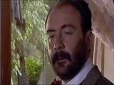 Bora pod okupacijom   2006  /  Domaci film  II. od II Deo