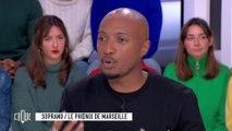 Soprano : Le phoenix de Marseille - Clique - CANAL+