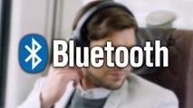 Casque Bluetooth : comment ne pas se tromper ? - EXTRAIT 01HEBDO
