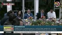teleSUR Noticias: Senado boliviano recompone su directiva