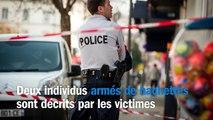 Allier : le procès des auteurs des crimes de Montluçon débute ce lundi devant la cour d'assises des mineurs