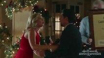 'A Godwink Christmas: Meant For Love' - Hallmark Trailer