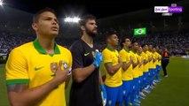 Brazil 0-1 Argentina - Highlights