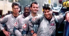 Bill Murray and Original 'Ghostbusters' Crew to Return in 2020 Sequel