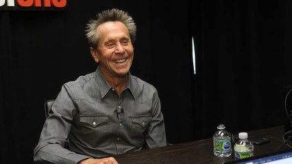 How Brian Grazer Started With Modest Means and Made It Big In Hollywood