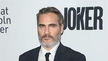 'Joker' To Cross $1 billion Mark At Box Office