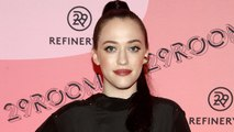 Kat Dennings Says She Would 'Love to' Do More '2 Broke Girls': 'Maybe a Reunion One Day'
