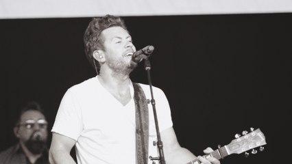 Brandon Lay - Still Rock & Roll