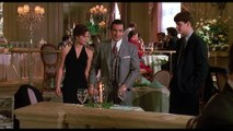 Scent of a Woman movie clip - The Tango - Al Pacino, Chris O'Donnell, Gabrielle Anwar