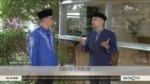 Dakwah on the Spot: Selawat untuk Akhirat (1)