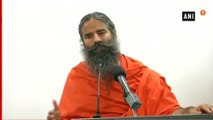 Baba Ramdev says his perspective on the Ayodhya verdict | Oneindia Kannada