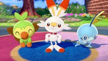 Pokemon Sword And Shield - Official Galar Research Recap Trailer.mp4