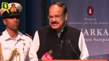 Savarkar a True Social Political Reformer of India: Venkaiah Naidu