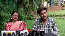 भोजपुरी फिल्म 'टीनएजर लव स्टोरी ' की शूटिंग शुरू