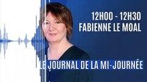 Gilets jaunes : à Douai, la mobilisation n'est pas au rendez-vous